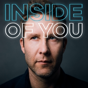 Inside of You with Michael Rosenbaum Podcast