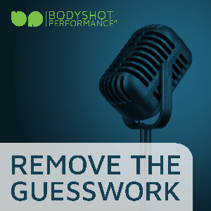 Remove the Guesswork: Health, Fitness and Wellbeing for Busy Professionals by Leanne Spencer - health, fitness and wellbeing expert