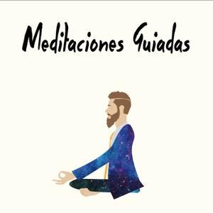 Meditaciones Guiadas de 10 minutos by Celia Taberner