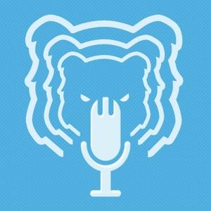 What's Bruin Podcast by What's Bruin Podcast