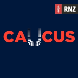RNZ: Caucus by RNZ