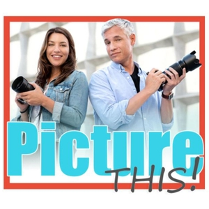 Picture This: Photography Podcast by Chelsea & Tony Northrup