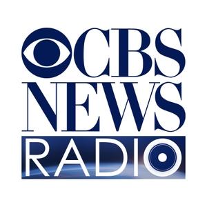 CBS Radio News by Larry Magid
