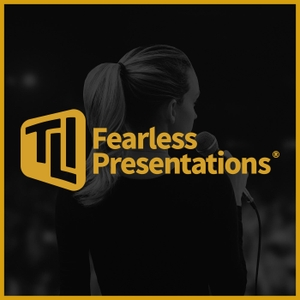 Fearless Presentations by Doug Staneart