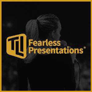 Fearless Presentations by Doug Staneart, Public Speaking Fear Eliminator and Presentation Skill Expert
