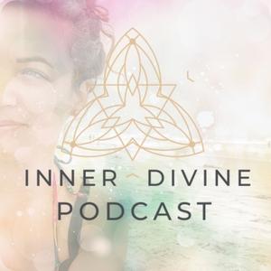 Inner Divine Podcast by Kristen Martin