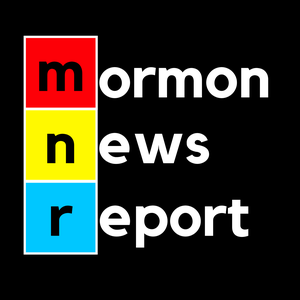 The Mormon News Report Podcast by Brandt Malone | Mormon Commentator