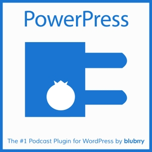 Who Moved My Freedom Podcast by Hank Strange