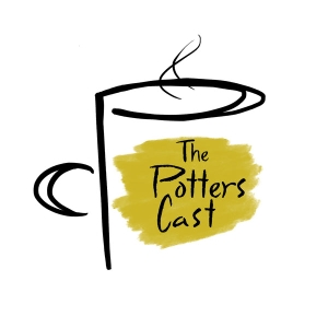 The Potters Cast | Pottery | Ceramics | Art | Craft by Paul Blais