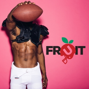 Issa Rae Presents...FRUIT by Issa Rae Productions and Stitcher