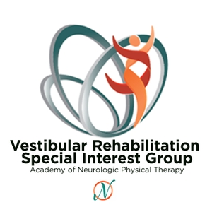 APTA Vestibular SIG Podcast: Supported by the Academy of Neurologic Physical Therapy by Academy of Neurologic Physical Therapy