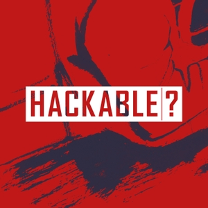 Hackable? by McAfee