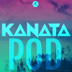 Kanata Pod by Indian & Cowboy
