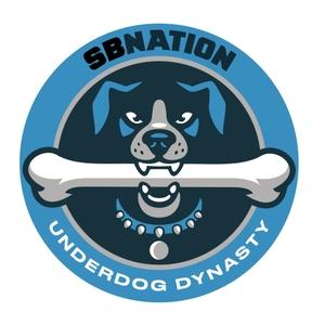 Underdog Dynasty by SB Nation