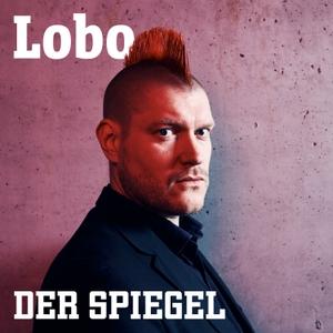 Lobo – Der Debatten-Podcast by DER SPIEGEL