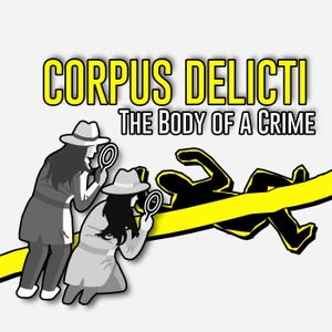 Corpus Delicti by CDM Productions