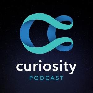 Curiosity by Curiosity.com