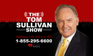 Tom Sullivan Show by Tom Sullivan Radio