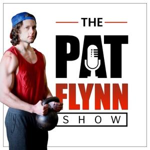 The Pat Flynn Show by Pat Flynn