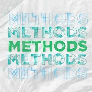 Methods by CAVEAT