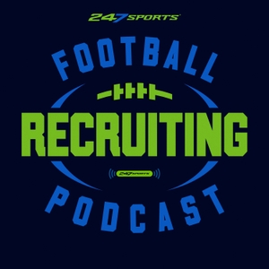 247Sports Football Recruiting Podcast by 247Sports