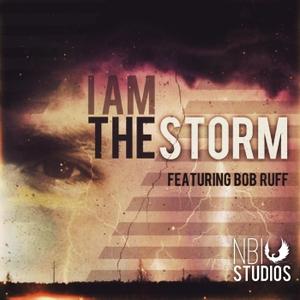 I Am The Storm by NBI Studios