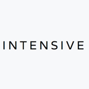 The INTENSIVE podcast by Alfred ICU