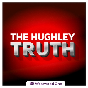 The Hughley Truth by The Hughley Truth