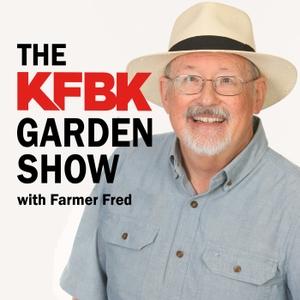 KFBK Garden Show by News 93.1 KFBK