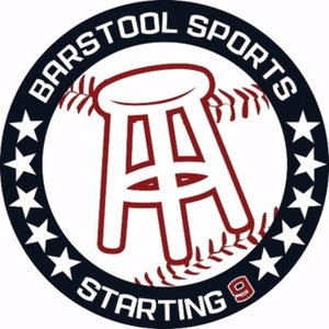 Starting 9 by Barstool Sports