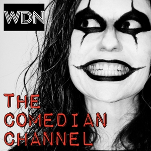 The Comedian Channel by WDN Comedy