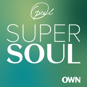 Oprah's SuperSoul Conversations by Oprah