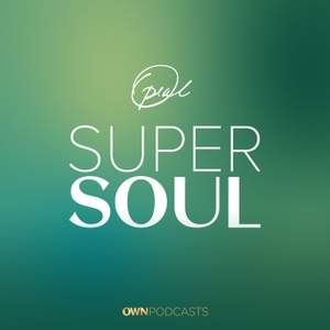 Oprah's SuperSoul Conversations Podcast