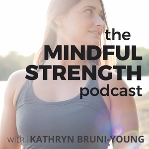 Mindful Strength