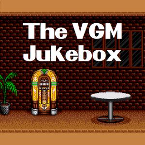 The VGM Jukebox by VGM Jukebox