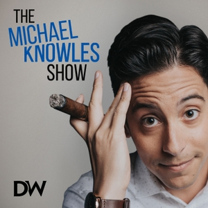 The Michael Knowles Show by The Daily Wire