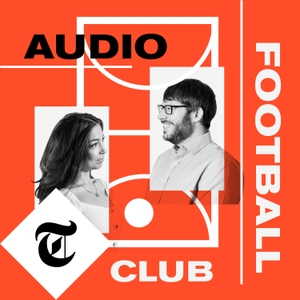 Audio Football Club by The Telegraph