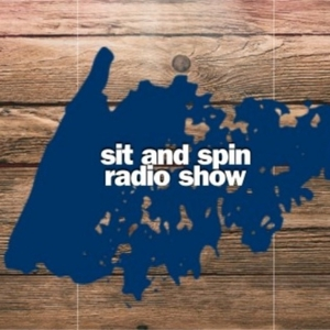 Sit and Spin Radio Network by Sit and Spin Radio Network