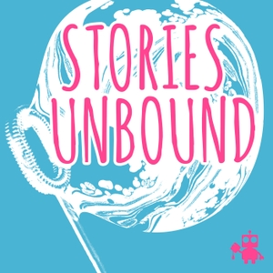 Stories Unbound by Shawna JC Tenney for The Oatley Academy Of Visual Storytelling