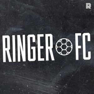 Ringer FC by The Ringer