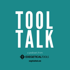 Tool Talk by Exegetical Tools