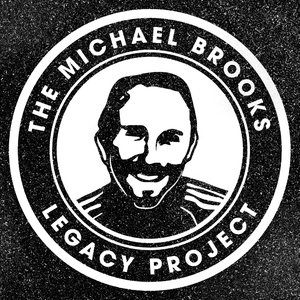 The Michael Brooks Show by Michael Brooks