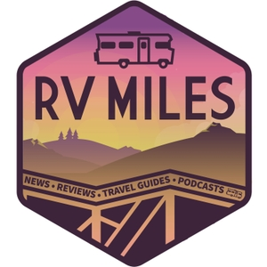 RV Miles Podcast by RV Miles Network