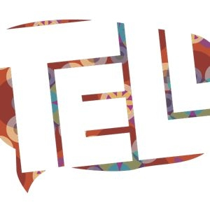 Tell Podcast by Tell Fredericksburg