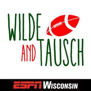 Wilde & Tausch by ESPN Milwaukee