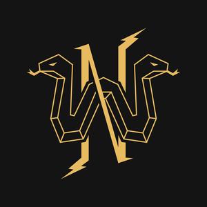 New Wizards by Aaron Horton & Josh Nalven