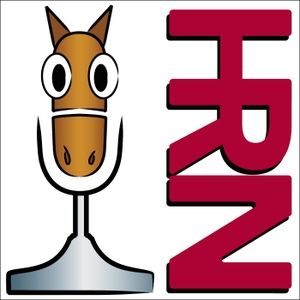 Horse Radio Network All Shows Feed by Horse Radio Network, LLC