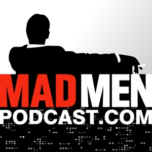 Mad Men Podcast by madmenpodcast.com