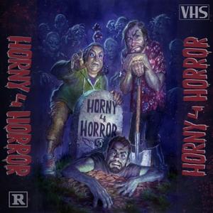 Horny 4 Horror