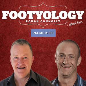 Footyology by Footyology